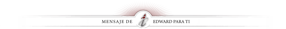 Message-from-Edward-Banner21-1200x123