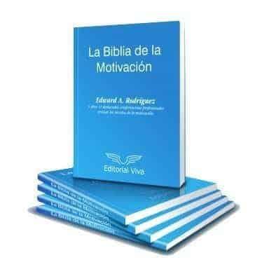 La-Biblia-De-La-Motivacion-Cover-1-300x300