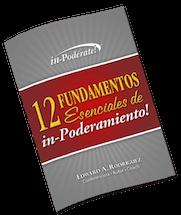 CURSO GRATIS! 12 Fundamentos de In-Poderamiento!
