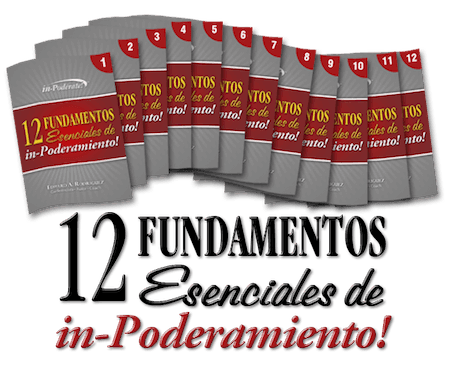 12-Fundamentos-eBooks-Banner4