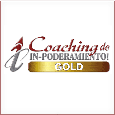 Botones-Coaching-Gold370x370
