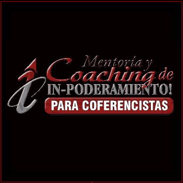 Botones-Coaching-Mentoria370x370
