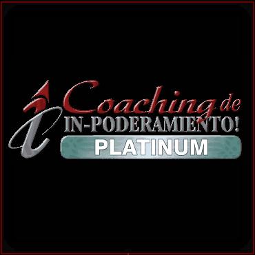 Botones-Coaching-Platinum370x370