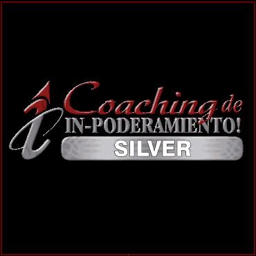 Botones-Coaching-Silver370x370