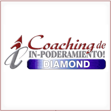 Botones-Coaching-diamond370x370