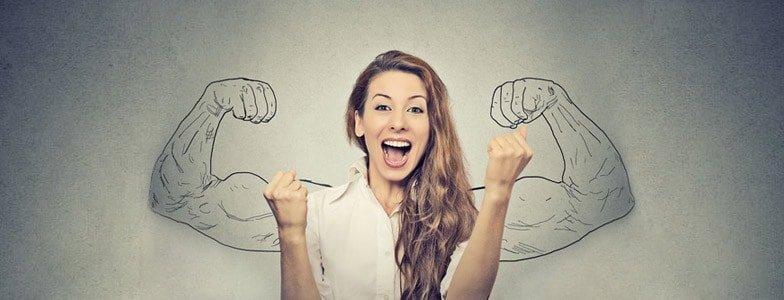 Como Aumentar Tu Autoestima y Ser Dueño de Tu Mundo - Blog - Edward Rodriguez - Conferencista - Motivador - Coach