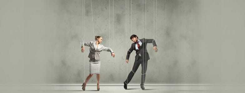 Creencias limitantes, 3 pasos para vencer las enemigas del éxito - Blog - Edward Rodriguez - Conferencista - Motivador - Coach