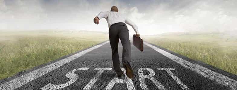 Quítale el control a otros sobre tu vida - Blog - Edward Rodriguez - Conferencista - Motivador - Coach