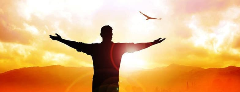 Si quieres vivir tus sueños, despierta!! - Blog - Edward Rodriguez - Conferencista - Motivador - Coach