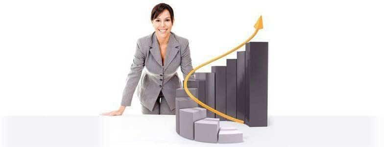 Un Nuevo Hábito + Tus Tres Respuestas = Grandes Resultados - Blog - Edward Rodriguez - Conferencista - Motivador - Coach