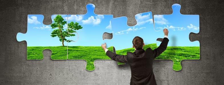 Tu futuro lo construyes una decisión a la vez - Blog - Edward Rodriguez - Conferencista - Motivador - Coach