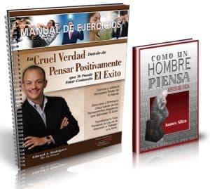 la-cruel-verdad-manual-y-libro-frame