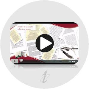 Fundamento 01 - Curso Online - 12 Fundamentos Esenciales de In-Poderamiento!