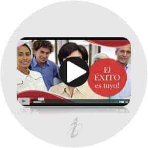 Fundamento 07 - Curso Online - 12 Fundamentos Esenciales de In-Poderamiento!