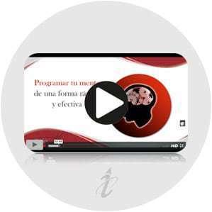 Fundamento 10 - Curso Online - 12 Fundamentos Esenciales de In-Poderamiento!