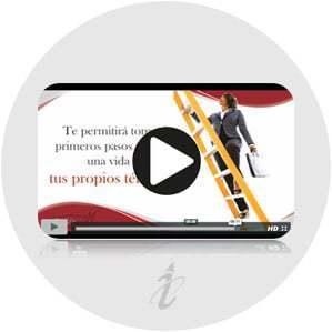 Fundamento 11 - Curso Online - 12 Fundamentos Esenciales de In-Poderamiento!