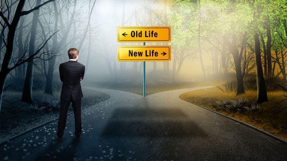 ¿Puedes Cambiar? Mira 7 pasos para integrar a tu vida, de forma más fácil, el cambio que buscas.