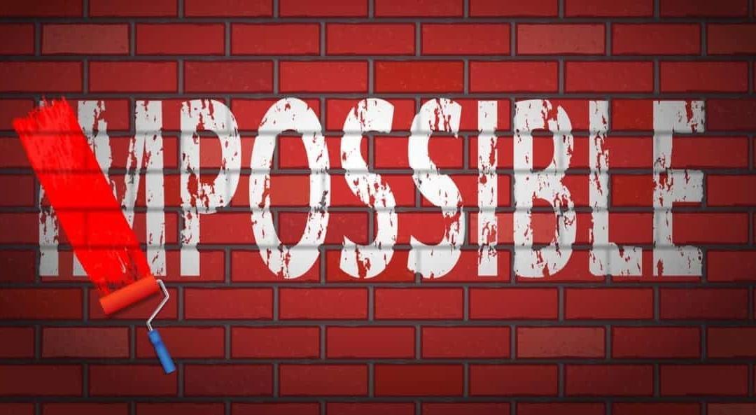🤔 ¿Estás limitando tu exito este año sin darte cuenta? Desafía tus creencias con estas 5 preguntas!