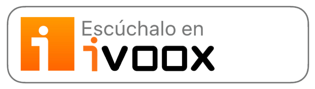 in-podérate! Emprendedor Podcast en ivoox