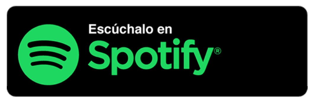 in-podérate! Emprendedor Podcast en Spotify