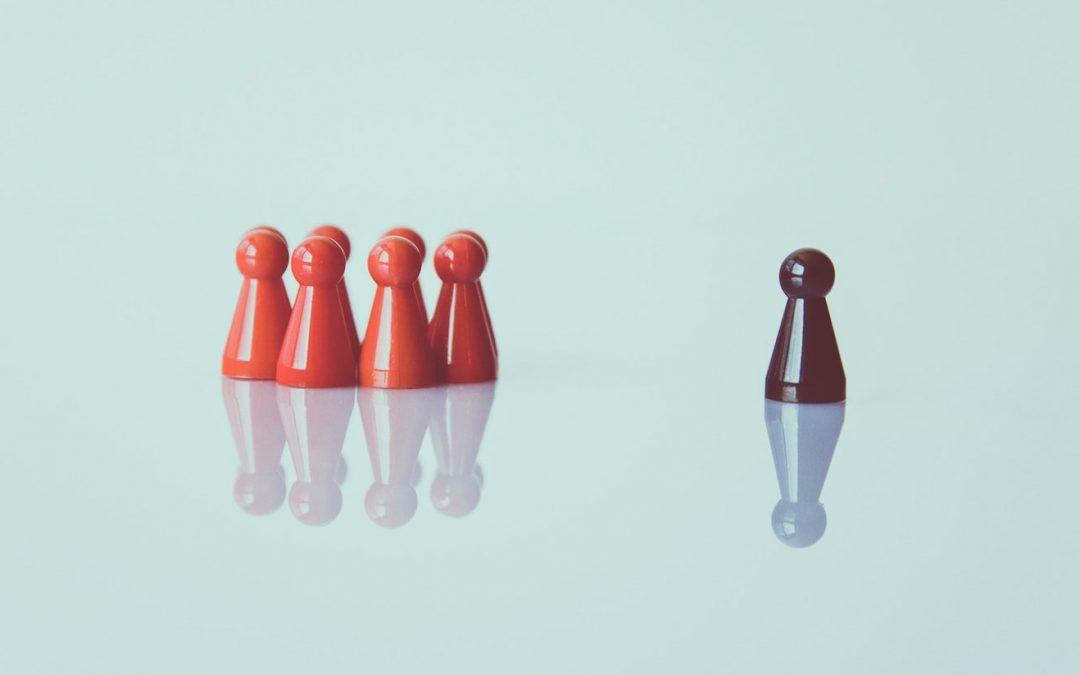 (iE6) El Mito Que Puede Afectar Tu Influencia y Credibilidad